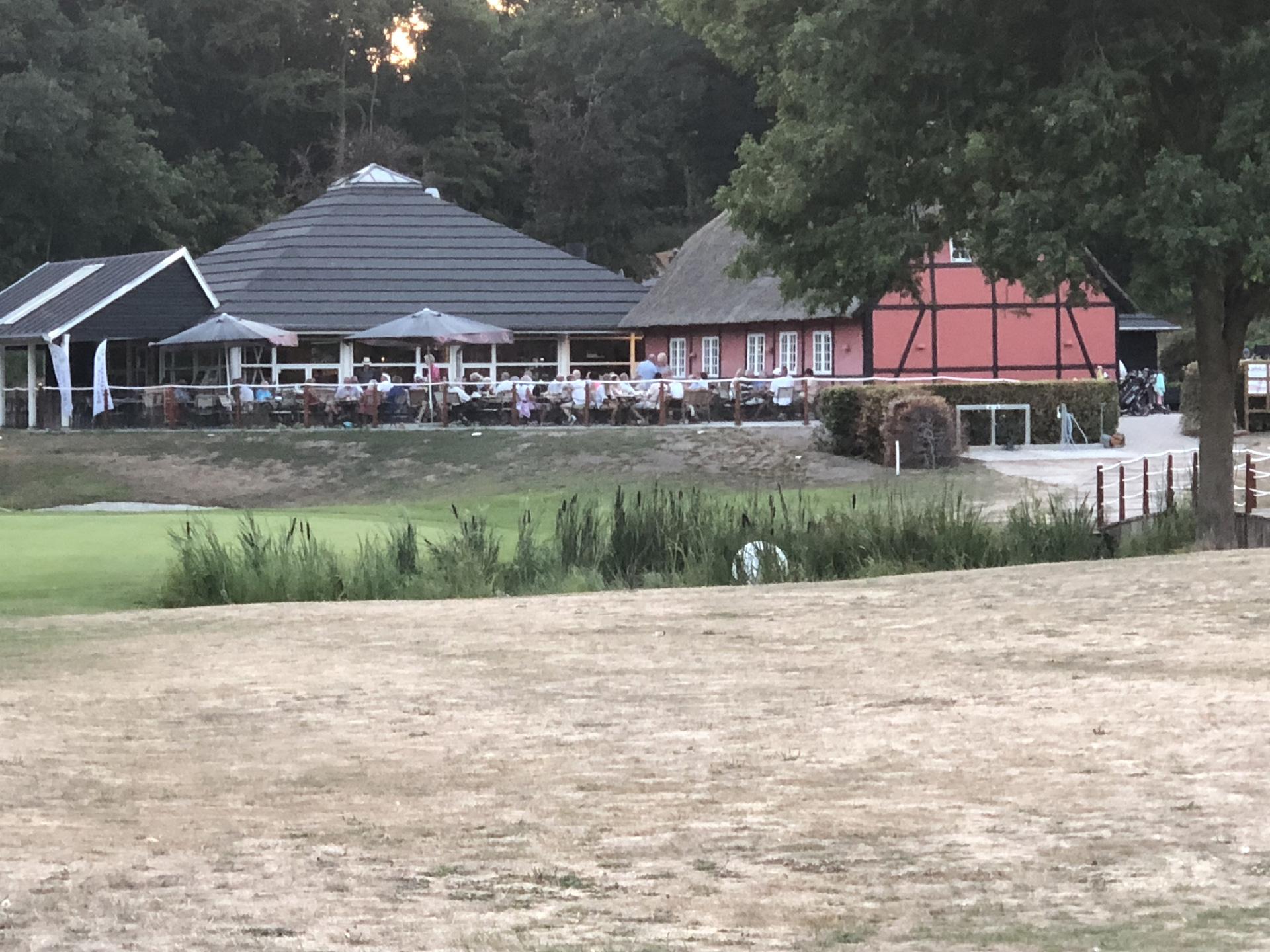 Korsør Golf Klub