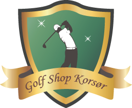 Golf Shop Korsør