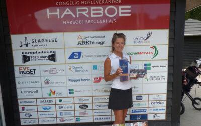 Heidi Heidelbach