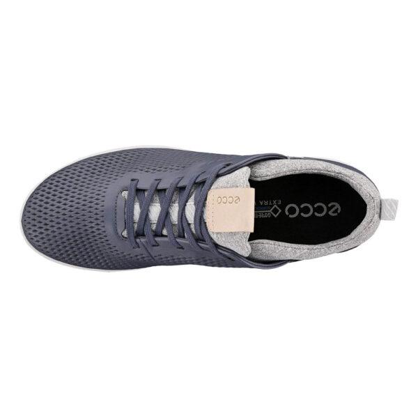 Blå Ecco damesko top