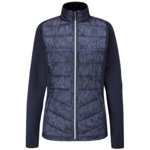 Ping Marlena hybrid jacket